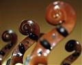 fiddle, fiddle, fiddle