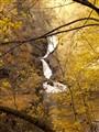 Poestenkill Falls