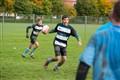Uppsala rugby club season closing 2