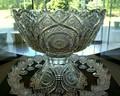 Toledo Glass