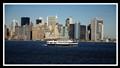 USA_2011_ 2-21-2011 2-49-55 AM