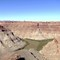 Canyonland.Needles.Green n Colorado Rivers.UT