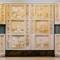 IMG_104575 Real Academia de Bellas Artes de San Fernando, Bapistry in Florence