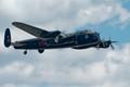DSC_2807_1 DXO SMUGMUG Lancaster Bomber