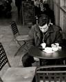 Modern Times Solitude