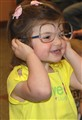 maria glasses