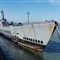 USS Pampanito _2270040