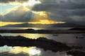 Beara peninsula