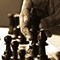 Chessplayer