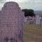 Norfolk Island Tomb Stone A
