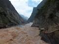 Tiger leaping gorge, Jinsha River, Yunnan, China