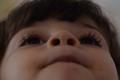 """Ant's View """"Portrait"""""""