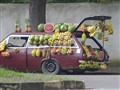 Xcarro frutasCopy