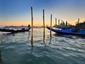 Sunset-Venezia-1144