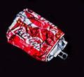 CocaCola CLASSIC