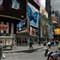NY Panorama3