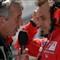 PJG_2712  Bracks &  Ducati  Chief
