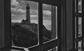 Lightkeeper's View