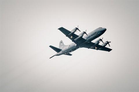 JuneAircraft-1