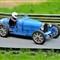 Bugatti T51 (1929)