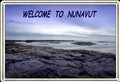 Baffin Island, NU