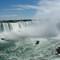 niagara_falls_by_msimba-d3ay4o7