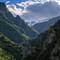 Enipeas Gorge