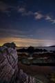 Kettle Cove Stars