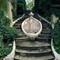 Dumbarton Oaks15