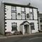 village Inn original