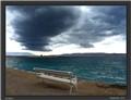 St.Marin