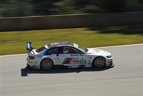 Petit LeMans 2011 small-6141