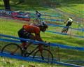 cycle-cross