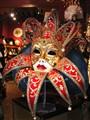 Carnival-Mask,-Venice
