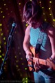 Lauren Calve Band
