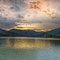 Lake Borumba