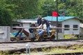 Thailand_2012_08_23_1768