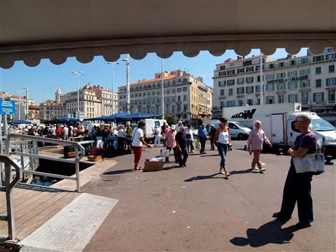 Marseille2011