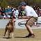 Incredible_Dog_20110402_144