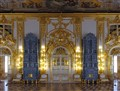 Tsar luxury