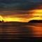 lk_sunset1_pushed