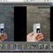 DxO Optics Pro 5 3