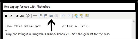 Web Link
