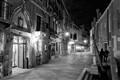 Venice_Side_Street