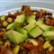 close-up Quinoa 2