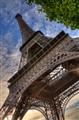 Parijs-9809_10_11_hdr
