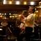 Hamburgs most famous Jazz bar