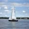 DarkSailboat1280_IMG_1398