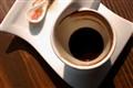 DSC_coffee