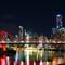 City lights_070615_13